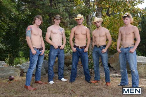 cowboy-men-nude